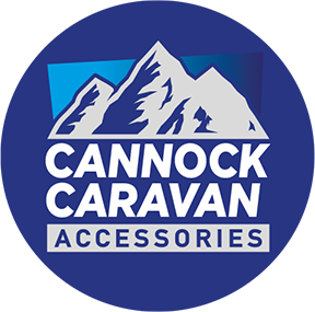 KAMPA Dometic, Dorema, Isabella & Vango Retailer Accessories | Cannock Caravans Accessories